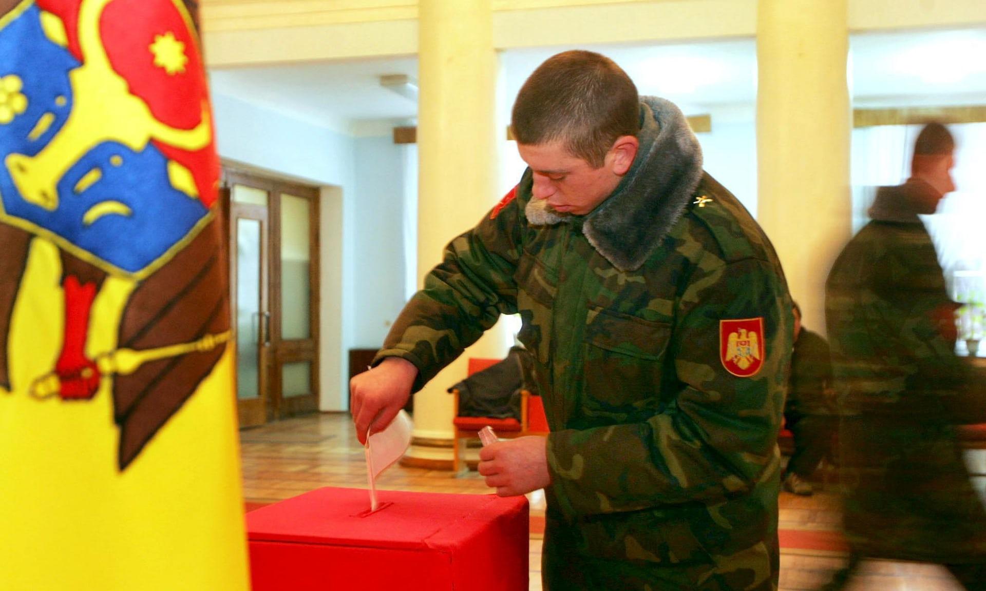 UE în Moldova: soluționarea corupției sau fonduri de 100 de milioane de euro vor rămâne blocate